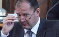 Миков: Русия не е заплаха за България