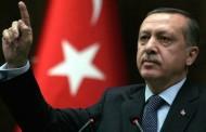 Срещата на 26 март на Ердоган и Европейския съюз във Варна пред провал?!