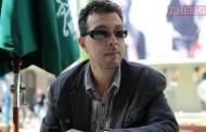 Кристиян Коев, говорител на ДПС: Така и не разбрах с какво Пеевски ще навреди на ДАНС