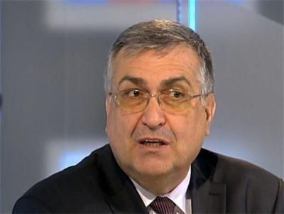 Близнашки: Божков и Цветан Василев трябва да дават показания, а не интервюта