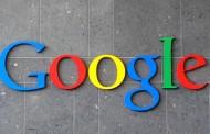 Google планира да строи собствено летище на територията в Община Нови пазар