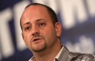 Радан Кънев обвини Борисов в лъжа!