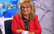 Съдят журналистка за укрити пари от КТБ