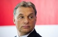 Орбан взе страна между Русия и Украйна