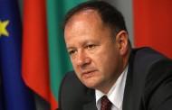 Миков пита Борисов: Каква е позицията на правителството за търговията с човешкия живот и здраве?