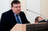 Г-н президент, като кажете Пеевски, кажете и Цацаров