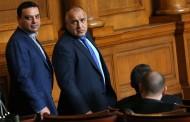 Кристиян Коев към Бойко Борисов: Не ни баламосвайте!