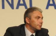 Вижте какво каза председателят на ДПС Мустафа Карадайъ…