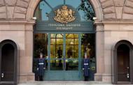 Президентството отказа да предостави стенограмата от съвета на КНСС за корупцията в България!