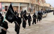 """""""Ислямска държава"""" пое отговорност за нападението в бар в Истанбул"""