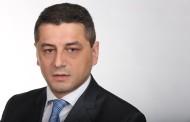 Красимир Янков с удар по БСП, правейки нова социалистическа партия