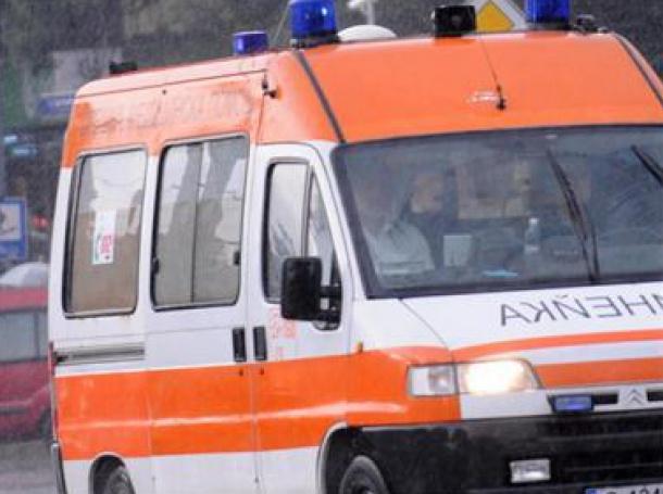 Почина 39-годишна жена , след като 7 болници в София отказаха да й помогнат…