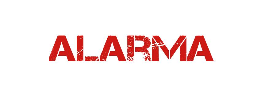 """АЛАРМА подкрепя ГС """"БОЕЦ"""" в битката срещу управляващата ни мафия"""
