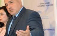 Учителите у нас са най-нископлатените в Европа,  а Борисов щял да им даде 8-10% отгоре