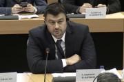 """Бареков получавал заплахи: """"Положението в държавата е отчайващо. Цензурата вече е най-малкия проблем"""""""