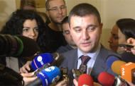 """Владислав Горанов: България се превърна в гробницата на Европа за """"втора ръка"""" коли!"""