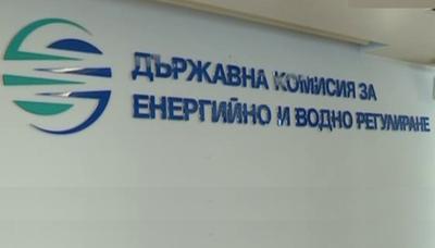 Трябва защита за най – бедната страна в Европа – България. Защита от НОВОТО поскъпване на тока и парното. Защита от стремглавото понижаване на качеството на живот тук