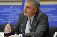 Ивайло Калфин е новият председател на надзора на НОИ