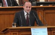 """Кънев: ГЕРБ са ужасени, че Борисов може да предаде целия модел """"Цветанов"""""""