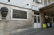 """Извънредно! Арнаудова: Вероятно откритият вчера мъртъв младеж е нападателят от """"Пирогов""""…"""