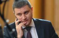 Горанов: Държавата ще понесе своята отговорност