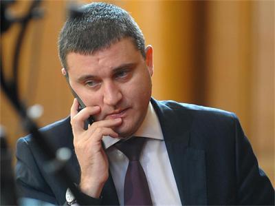Горещо! Горанов с важна новина за ЕРП-тата! Позицията на държавата за сделката с ЧЕЗ остава…