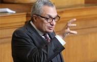 Костов: В България най-тежкият проблем е заграбването на собственост