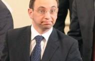 Николай Василев:Бюджетът на правителството носи само добри новини