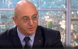 Ревизоро: КПКОНПИ трябва да се събуди! Цацаров не искаше да става шеф на институцията!