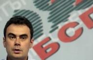 Жельо Бойчев: На заседанието на НС на БСП беше поискана оставката на Драгомир Стойнев като заместник-председател на партията