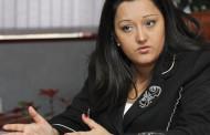 От Нейно превъзходителство Лиляна Павлова ще зависят китайските инвестиции в България.
