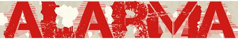 АЛАРМА – новини, горещи събития, истории, позиции