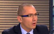 "Богомил Бонев за Джамбазки: ""Тази джинка стана евродепутат благодарение на парите на Бареков"""