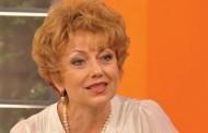 """Валерия Велева: Александър Йорданов по стъпките на """"Майката на нацията"""""""