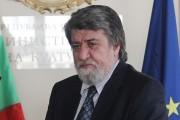Вежди Рашидов: Трябва да се промени медийния закон. Той е остарял