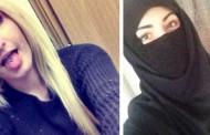 Терористи от ИДИЛ заловени с бомба в МОЛ в центъра на Истанбул