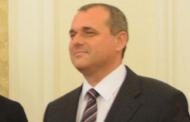 Искрен Веселинов: Това управление не може да бъде свалено, ако то не реши да си тръгне. Хоризонтът му е март