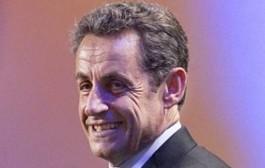 Никола Саркози го заплашват 10 години затвор и милион евро глоба?