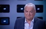 Ще глоби ли СЕМ Сашо Диков заради интервюто с родителите на убитата Вероника?