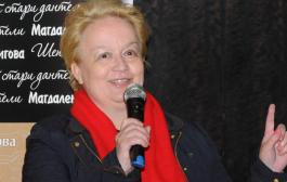 Алена: За Корнелия Нинова и за Валери Симеонов започва ново начало!