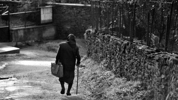 Във фейсбук тече анкета за живота в малките населени места