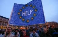 Унгарците протестират срещу ядрената сделка на Виктор Орбан с Русия