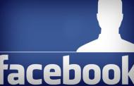 Намериха изчезналия 28 – годишен младеж, изчезнал на секретно парти, организирано от Фейсбук група.