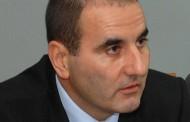 Цветанов: Можем да извадим много повече неща за БСП