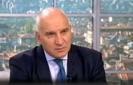 Хампарцумян откачи: Бъдете благодарни на ЕС, че децата ви берат портокали в Португалия, а не в Коми!