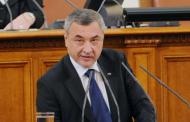 Валери Симеонов: Борисов свърши, изгоря, няма да има 3-ти път