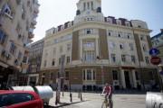 България окончателно спечели делото срещу Оманския фонд за КТБ