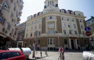 Основните свидетели на прокуратурата по казуса КТБ са налели 50-те млн. лв. в сметката на Ирена Кръстева