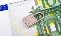 Всички банки преведоха годишните си вноски във Фонд за гарантиране на влоговете