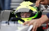 """Синът на Шумахер спечели първа титла във """"Формула"""""""